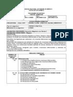 1307EcuacionesDiferenciales-5