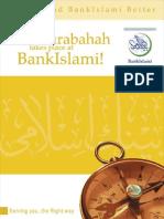 how_murabahah.pdf