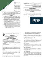 Croce Antonino Convenzione Protezione Civile Maggioli Strisce Blu 2009 Dgm00059