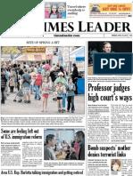 Times Leader 04-29-2013
