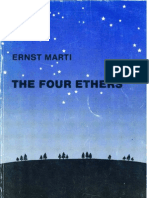 Ernst Marti_The Four Ethers