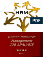 hrmrectified-091226064911-phpapp01