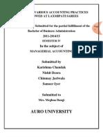 138243299-Laxmipati-Sarees.pdf