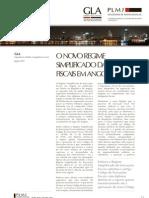 O_NOVO_REGIME_SIMPLIFICADO_DAS_EXECUCOES_FISCAIS_EM_ANGOLA.pdf