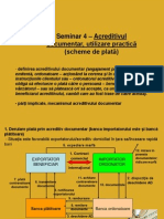 Seminar4_Plati
