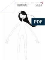 Pagina 2 Aurelia Fashion Book - London Mood