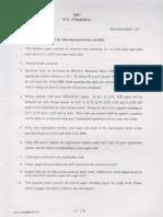 GATE 07.pdf