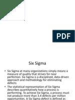 6Sigma(1)