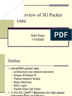 2003 Salih 3Gdata