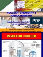 Lesson 10 Reaktor Nuklir