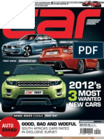 CAR.South.Africa - February.2012-eMag.pdf