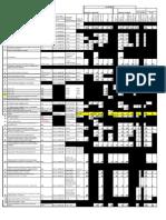CSA - Allegato 1 Elenco Edifici e Frequenze Peschiera