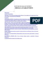 anabattisti00.rtf