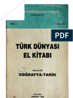 63981836-TURK-DUNYASI-EL-KİTABI.pdf