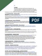 NEUKEFERLOH – 11.5.2012.docx