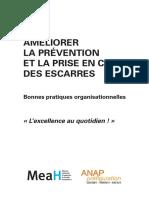 BPO Prevention Escarres Partie 1a