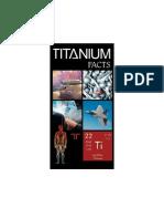Titanium-Facts.pdf