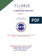 AMAeSI Syllabus1.pdf