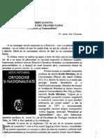 131618761 Andrei Saguna Si Romanii Din Transilvania Recenzie