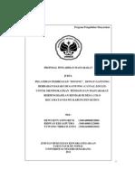 Halaman Pengesahan Proposal Penelitian Mahasisw1