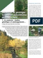 Article Pb Dec 2012