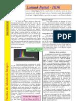17 Latitud digital - HDR.pdf