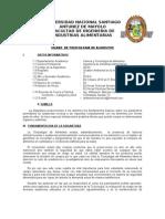 00silabotoxicologiadealimentos-wmcok-110903132020-phpapp02