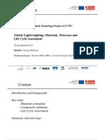 lcvtp045.4-lcv11presentationws7