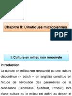Micro Bio