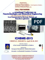 ICNBME 2013 Call for Papers (3)