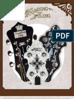RK - Catalog
