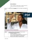 Análise Química Volumétrica