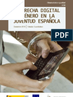 Brecha_digital_genero_juventud_espanola_2010.pdf