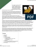 Vitamin - Wikipedia, the free encyclopedia.pdf