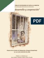 actas 2009.pdf