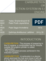 carb ppt