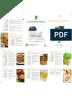 COCINA REGIONAL MADRILEÑA...librito VORWERK.pdf