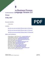 wsbpel-v2.0-Primer.pdf