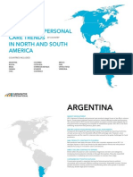Euromonitor's 5 trends in Beauty for 14 Countries in North and South America.pdf
