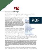 TheBirthOfGoogleWired.pdf