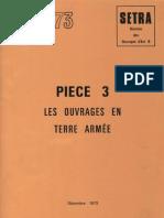 03 LES OUVRAGES EN TERRE ARMEE.pdf