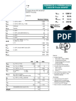 datasheet mosfet final rf.pdf