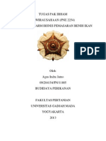 Deskripsi  dan Profil Andhis Farm.docxyk