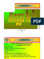 M5-Rekayasa-pondasi-2011