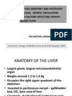 Anatomy-and-Blood-Flow-of-Liver.pptx