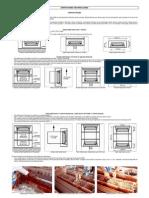 6-composite-beams-en.pdf