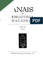 anais_094_1974