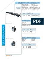 REDI - Covers & Drains - Page 36 - 77