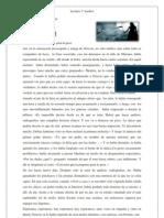 Lectura Abril Barbara La Muerte.docxbenedetti