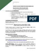 PR_ACCESO_2013.pdf